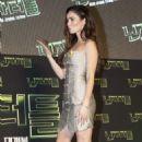 Megan Fox - 454 x 731