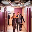 Jennifer Aniston and Justin Theroux - 454 x 653