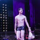 Hedwig And The Angry Inch Starring Darren Criss - 454 x 681