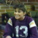 Nancy McKeon - 320 x 240