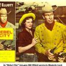 Rebel City - 454 x 368