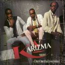 Karizma Album - Day One (Na'l Pou Youn)