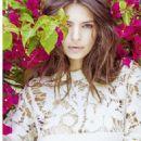 Emily Ratajkowski Fhm Magazine February 2015