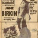 Jane Birkin - 454 x 622