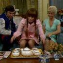 Mary Hartman, Mary Hartman - 454 x 340