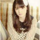 Sayumi Michishige - 454 x 702