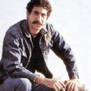 Jim Croce - 454 x 303
