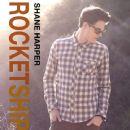 Shane Harper - Rocketship