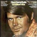 Glen Campbell - 200 x 200