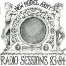 Radio Sessions '83 - '84
