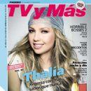 Thalía - 454 x 624