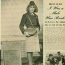 I Was a Male War Bride - 454 x 574