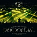 Primordial - Gods to the Godless:Live at Bang Your Head 2015