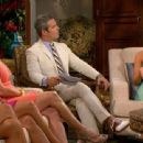 The Real Housewives of Orange County (2006) - 454 x 340