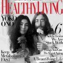 Yoko Ono and John Lennon - 454 x 617