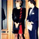 Princess Diana - 454 x 647