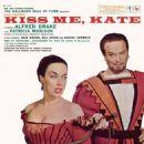 Kiss Me Kate - 454 x 454
