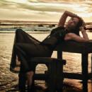 Megan Fox – 2018 Style Verify Magazine