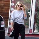 Sofia Richie – Shopping at a Gucci Store in West Hollywood