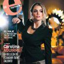 Carolina Aguirre - 387 x 436