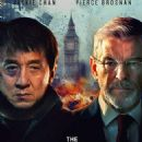 The Foreigner (2017) - 454 x 656