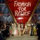 Fashion for Relief - Runway - The 70th Annual Cannes Film Festival - 454 x 302