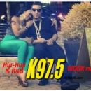 French Montana and Deelishis - 236 x 213