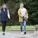 Alison King make up free in Cheshire