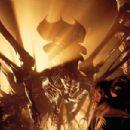 Aliens - Sigourney Weaver