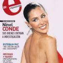 Ninel Conde - 385 x 435