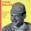 Henri Salvador - Sketches En Public