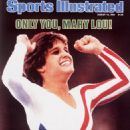 Mary Lou Retton - 454 x 602