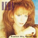 Reba McEntire - Greatest Hits Volume Two