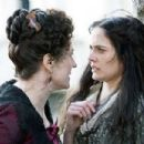 Penny Dreadful - Episode 5: Closer Than Sisters (2014) - 454 x 303