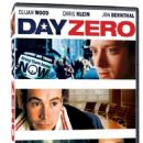 Day Zero Box Art