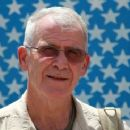 Oliver North - 320 x 245