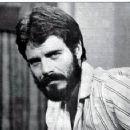Mário Gomes - 454 x 358