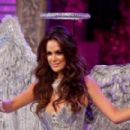 Priscila Machado - Miss Brazil 2011 - Ceremony Part III