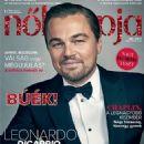 Leonardo Di Caprio, Nők Lapja Magazine [Hungary] (Január 2020)