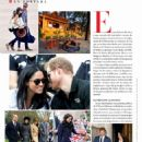 Meghan Markle – HOLA! Magazine (April 2018)