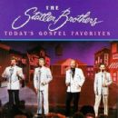 The Statler Brothers - Gospel Favorites