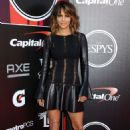 Halle Berry 2015 Espys In Los Angeles