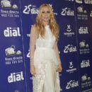 Marta Sanchez- Cadena Dial Awards 2015 in Tenerife - 399 x 600