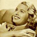 Ingrid Bergman - 330 x 465