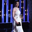 Hayley Atwell – 2018 British Academy Television Awards