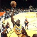 Shaquille O'Neal - 375 x 450