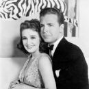 Hollywood Hotel - Dick Powell - 454 x 557