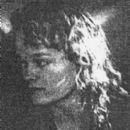 Liane Davidson in