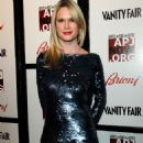 Stephanie March - Vanity Fair Campaign Hollywood 2011 celebrating Artists for Peace and Justice presented by Brioni held at Eveleigh on February 22, 2011 in West Hollywood, California - 454 x 637
