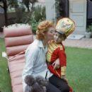 Lucille Ball - 454 x 453